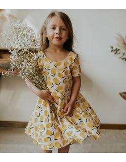 Sukienka Gaja