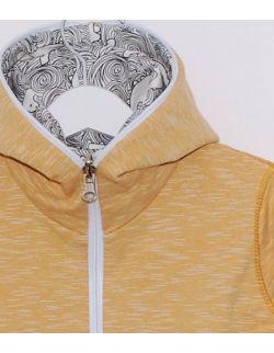 Dwustronna bluza DINOZAURY