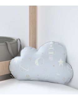 Poduszka Soft Cloud Kosmos
