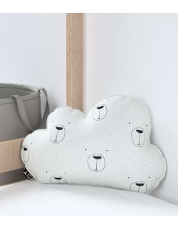 Poduszka Soft Cloud Teddy Bears