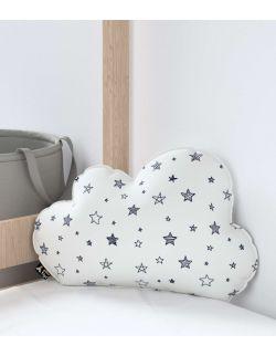 Poduszka Soft Cloud Gwiazdki