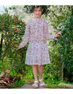 sukienka La Rosa