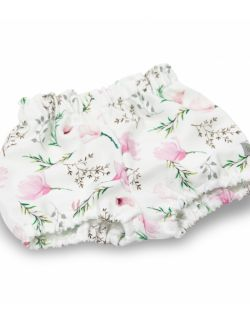 Bloomersy Floral