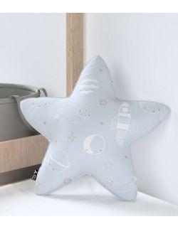 Poduszka Lucky Star Kosmos