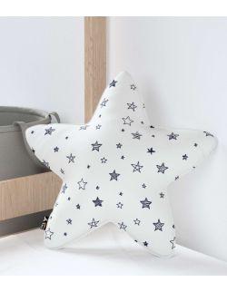 Poduszka Lucky Star Gwiazdki