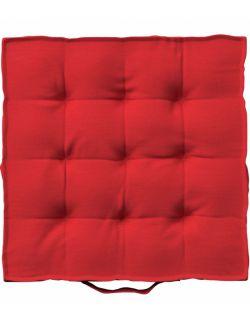 Siedzisko Tomi Czerwony