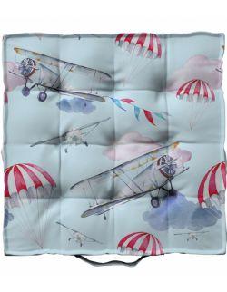 Siedzisko Tomi Samoloty