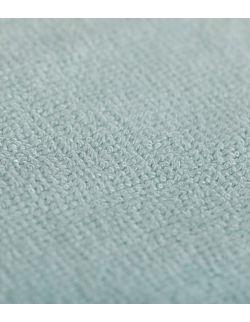 Szumisie, Ręcznik bambusowy 100/100 miętowy