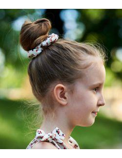 gumka do włosów - KOLEKCJA BERRIES