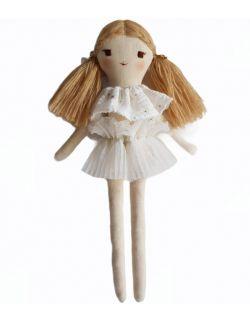 ekologiczna lalka NALA