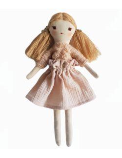 ekologiczna lalka MARIE