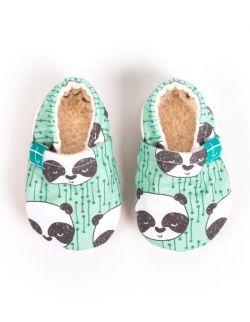 Panda Papcie