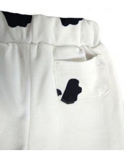 Spodenki Cotton Cow