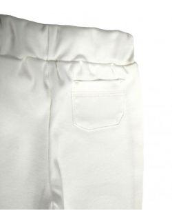 Spodenki Cotton Pearl