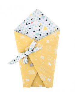 Rożek dla noworodka Hola Amigo!