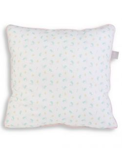 Poduszka Lazy Pillow Swan Princess 45x45
