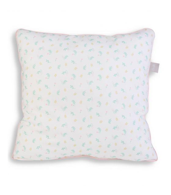 Poduszka Lazy Pillow Swan Princess 45x45