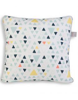 Poduszka Lazy Pillow Hola Amigo! 45x45