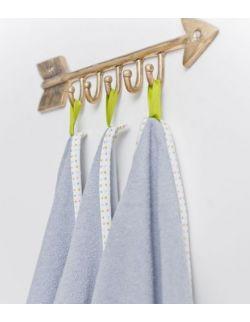 Ręcznik mini