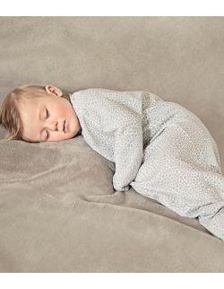 """otulacz dla dziecka Medbest """"NIUNIU"""" od 3 do 24 miesięcy"""
