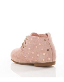 Glamoursy Kids pink stars