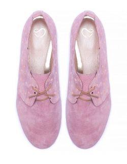 Glamoursy Mum pink stars