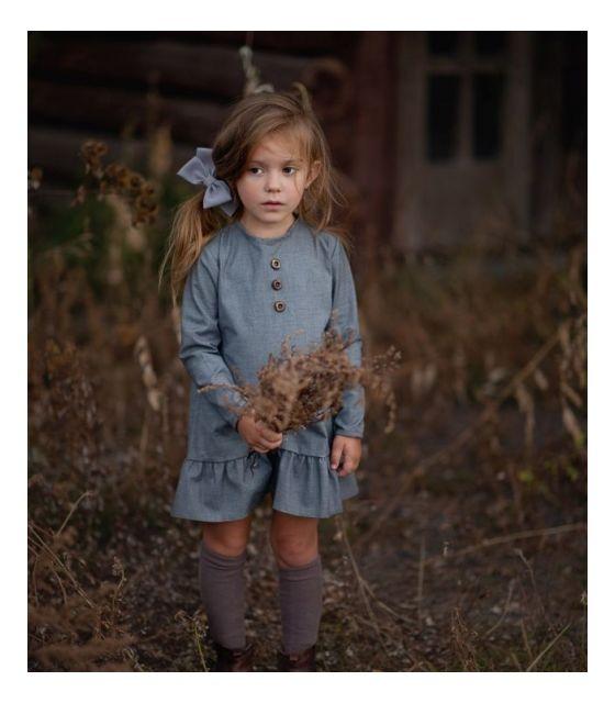 Sukienka Alder