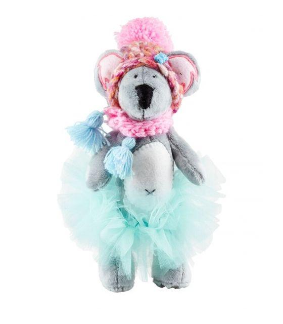 personalizowana koala ALA