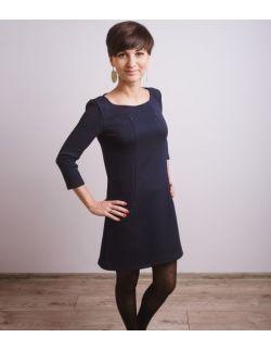 Sukienka Loretta- dorosła