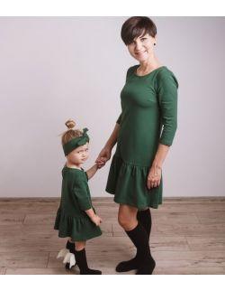 Sukienka Felicia- dziecięca