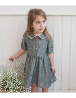 Sukienka Birch