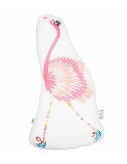 Poduszka do przytulania Flaming Maja