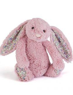 królik kolorowe uszy