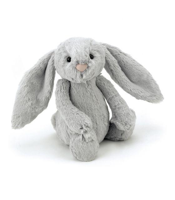 Duży królik