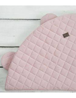 Mata do zabawy Royal Baby Pink