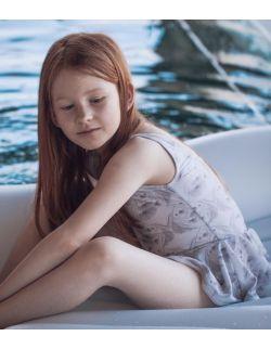 Strój kąpielowy MALENA
