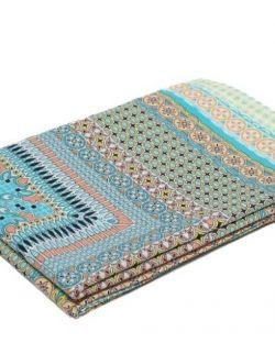 Chusta - sarong - Maroko