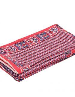 Chusta - sarong - Marsylia