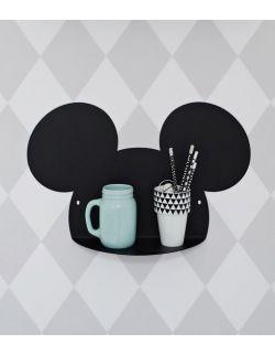 Półka Myszka Miki