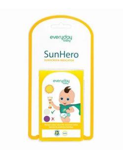 SunHero (10pak)