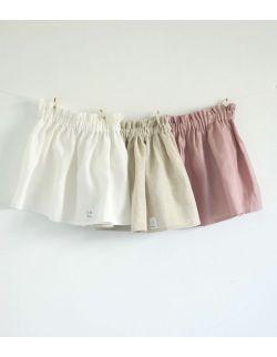 spodniczki