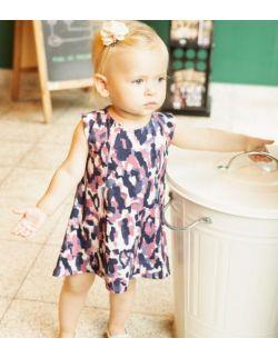 Sukienka Agnese- dziecięca