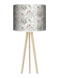 Lampa Trójnóg Blossom maxi