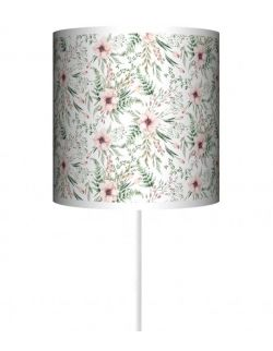 Lampa stołowa eko Blossom
