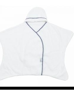 Ręcznik Gwiazda New Born
