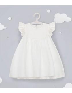 Sukienka dziecięca angel