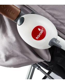 Kołyska / Bujak do wózków niemowlęcych