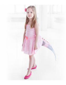 Princess Tail