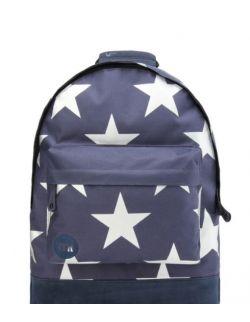 Plecak gwiazdy