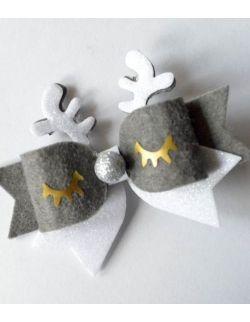 Spinka Rudolf